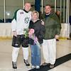 West Perry Ice Hockey012-2
