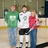 West Perry Ice Hockey018-2