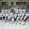 West Perry Ice Hockey003-2