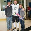 West Perry Ice Hockey015-2