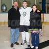 West Perry Ice Hockey010-2