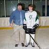 West Perry Ice Hockey006-2