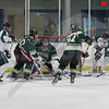 West Perry Ice Hockey019-2