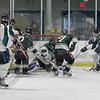 West Perry Ice Hockey020-2