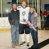 West Perry Ice Hockey016-2