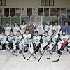 West Perry Ice Hockey002-2
