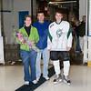 West Perry Ice Hockey009-2