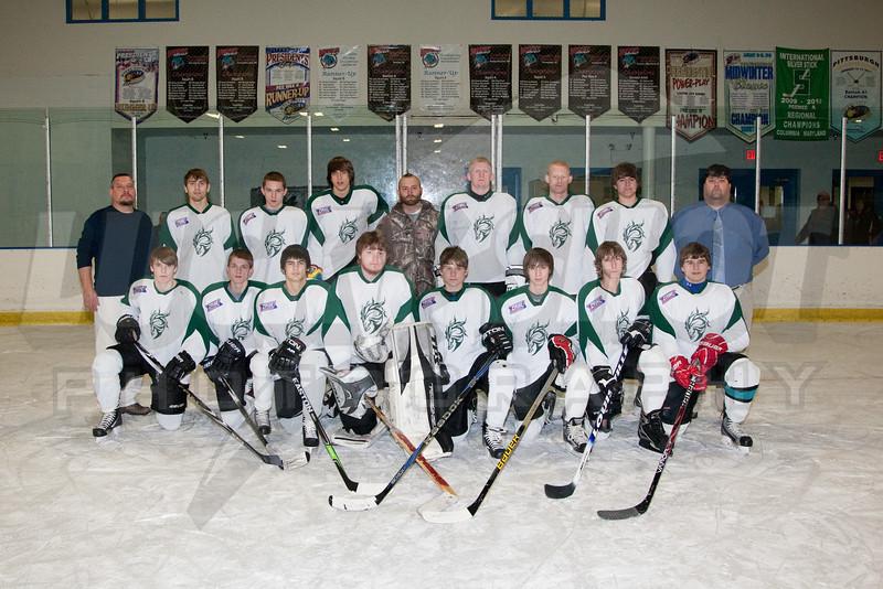 West Perry Ice Hockey001-2