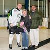 West Perry Ice Hockey011-2