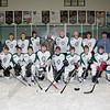 West Perry Ice Hockey005-2