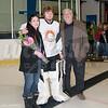 West Perry Ice Hockey014-2