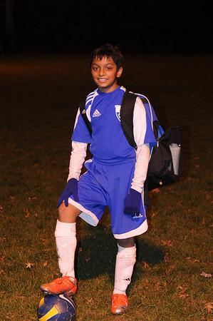 Boys Soccer 1