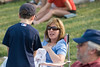 2007May30_Scouts_0267