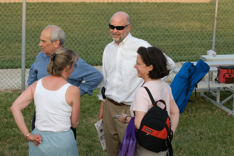 2007May30_Scouts_0696