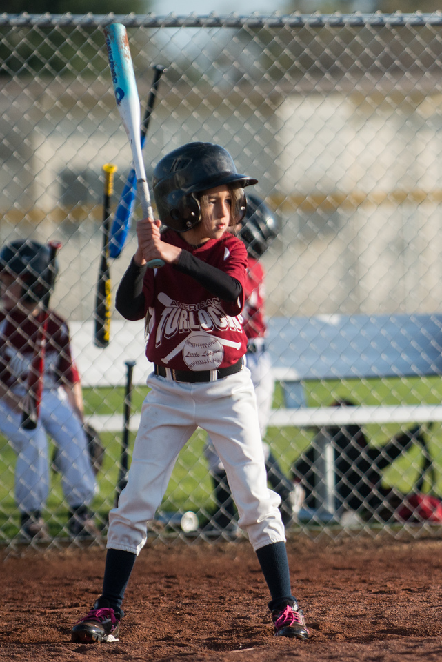 Scrappers 1st game-31