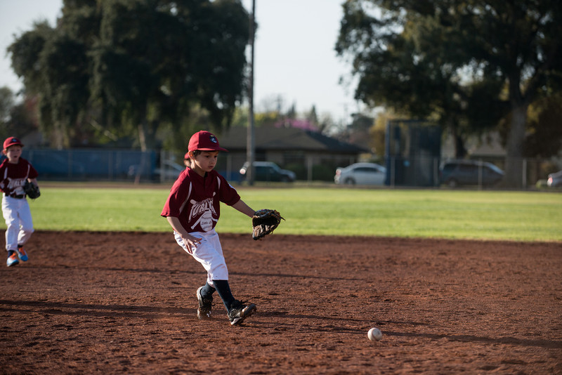 Scrappers 1st game-51