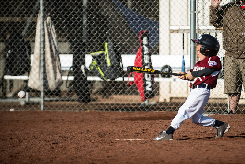 Scrappers 1st game-61