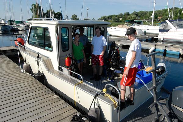 2012-07-08-Kingston Dive