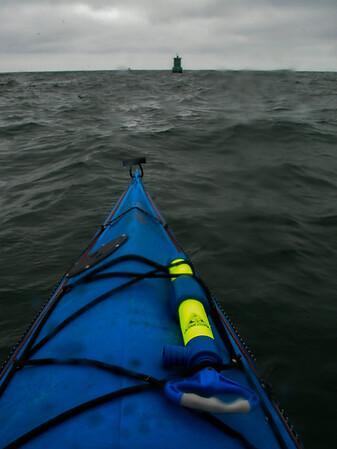 Moss Landing Aug 3, 2014