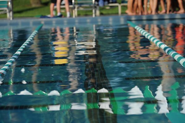 Seacrest Swimming 2009