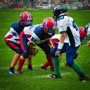 Midget_Seahawks_vs_Bills-1030