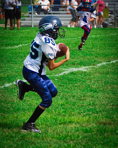 Midget_Seahawks_vs_Bills-1004