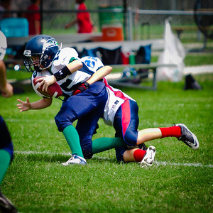 Midget_Seahawks_vs_Bills-1031