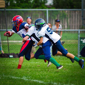 Midget_Seahawks_vs_Bills-1017