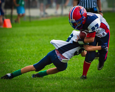 Midget_Seahawks_vs_Bills-1019