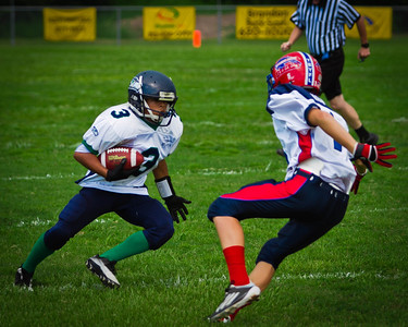 Midget_Seahawks_vs_Bills-1012