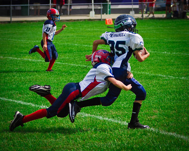 Midget_Seahawks_vs_Bills-1005