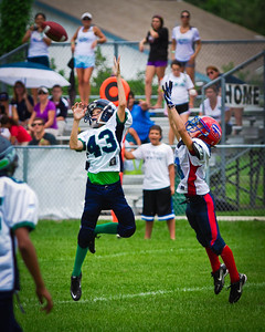 Midget_Seahawks_vs_Bills-1033