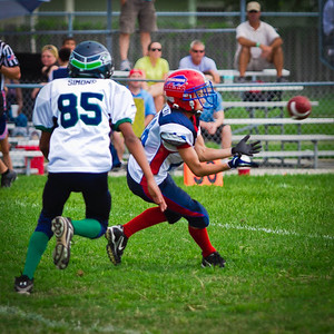 Midget_Seahawks_vs_Bills-1014