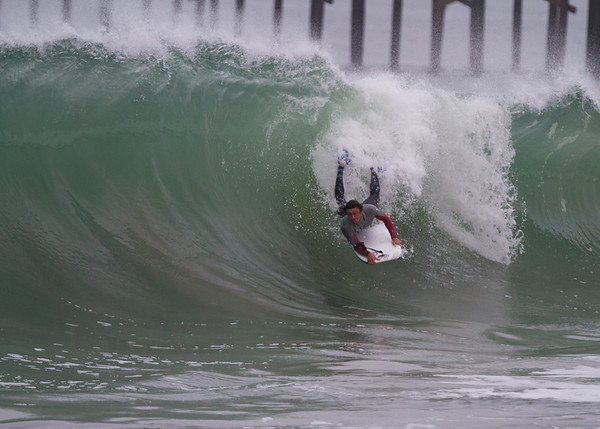 IMAGE: http://www.irish-images.com/Sports/Seal-Beach-01072012/i-zLNsP9w/0/M/IMG_8055-M.jpg