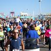 Seaside 5K 2011 010
