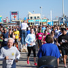 Seaside 5K 2011 008