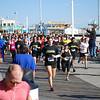 Seaside 5K 2011 006
