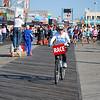 Seaside 5K 2011 001
