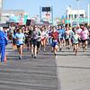 Seaside 5K 2011 003