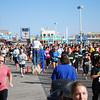 Seaside 5K 2011 005