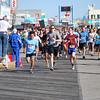 Seaside 5K 2011 004