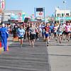 Seaside 5K 2011 002