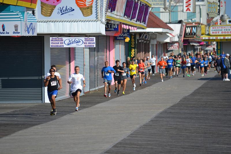 Seaside 5K 2012 001