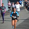 Seaside 5K 2012 006