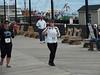 Seaside 5K 2014 2014-10-19 112