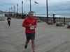 Seaside 5K 2014 2014-10-19 046