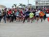 Seaside 5K 2014 2014-10-19 003