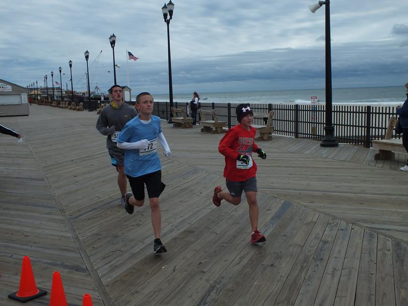 Seaside 5K 2014 2014-10-19 027