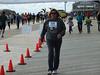 Seaside 5K 2014 2014-10-19 251