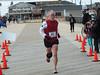 Seaside 5K 2014 2014-10-19 120